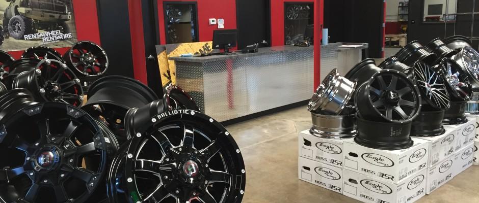 Rent a Wheel 2JPG